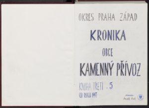 koncert restaurace U Troníčka
